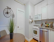 2 Bedrooms, West End Rental in Boston, MA for $4,000 - Photo 1