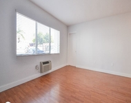 1BR at 7315 Harding Ave. - Photo 1