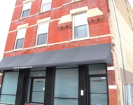 3 Bedrooms, Old Town Rental in Chicago, IL for $3,075 - Photo 1