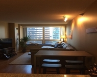 1 Bedroom, Streeterville Rental in Chicago, IL for $1,900 - Photo 1