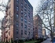 2 Bedrooms, Far Rockaway Rental in Long Island, NY for $2,225 - Photo 1