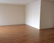 Studio, Downtown Boston Rental in Boston, MA for $2,855 - Photo 1
