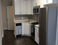 3 Bedrooms, Fenway Rental in Boston, MA for $4,050 - Photo 1