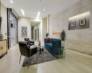 2 Bedrooms, Encino Rental in Los Angeles, CA for $2,650 - Photo 1