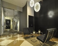 2 Bedrooms, Goose Island Rental in Chicago, IL for $3,280 - Photo 1