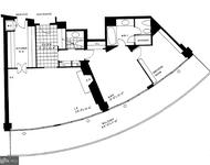 1 Bedroom, Foggy Bottom Rental in Washington, DC for $8,500 - Photo 1