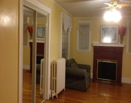 2 Bedrooms, Quincy Center Rental in Boston, MA for $1,900 - Photo 1