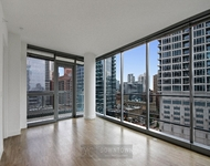 2 Bedrooms, River North Rental in Chicago, IL for $4,332 - Photo 1