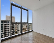 Studio, River North Rental in Chicago, IL for $1,975 - Photo 1
