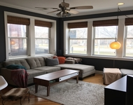 3 Bedrooms, Logan Square Rental in Chicago, IL for $2,650 - Photo 1