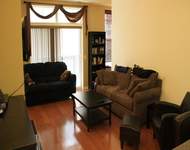 1 Bedroom, Old Town Rental in Chicago, IL for $2,300 - Photo 1