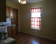 2 Bedrooms, Maplewood Highlands Rental in Boston, MA for $2,000 - Photo 1