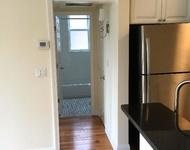 2 Bedrooms, Neighborhood Nine Rental in Boston, MA for $3,295 - Photo 1