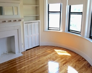 2 Bedrooms, Commonwealth Rental in Boston, MA for $2,095 - Photo 1