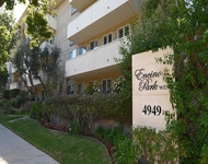 2 Bedrooms, Encino Rental in Los Angeles, CA for $6,500 - Photo 1
