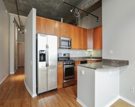 1 Bedroom, Goose Island Rental in Chicago, IL for $1,975 - Photo 1