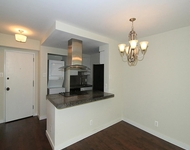 1 Bedroom, West End Rental in Washington, DC for $2,495 - Photo 1