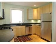 3 Bedrooms, Lower Roxbury Rental in Boston, MA for $3,300 - Photo 1