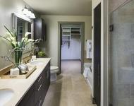 Studio, Seaport District Rental in Boston, MA for $3,425 - Photo 1