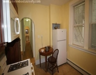 3 Bedrooms, Commonwealth Rental in Boston, MA for $2,350 - Photo 1