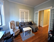 5 Bedrooms, Commonwealth Rental in Boston, MA for $5,150 - Photo 1
