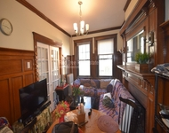 5 Bedrooms, Commonwealth Rental in Boston, MA for $5,000 - Photo 1