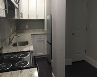 2 Bedrooms, Fenway Rental in Boston, MA for $3,425 - Photo 1