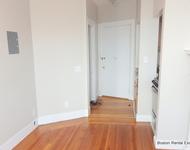 1 Bedroom, Harvard Square Rental in Boston, MA for $2,100 - Photo 1