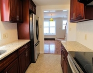 3 Bedrooms, South Quincy Rental in Boston, MA for $2,500 - Photo 1