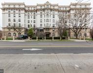 1 Bedroom, Mount Pleasant Rental in Washington, DC for $1,700 - Photo 1