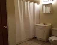 1 Bedroom, South Shore Rental in Chicago, IL for $675 - Photo 1