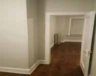 1 Bedroom, Park Manor Rental in Chicago, IL for $700 - Photo 1
