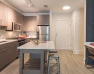 Studio, Midtown Rental in Atlanta, GA for $1,555 - Photo 1