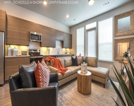 Studio, Oak Lawn Rental in Dallas for $1,620 - Photo 1