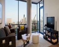 1 Bedroom, Goose Island Rental in Chicago, IL for $2,336 - Photo 1