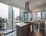 2 Bedrooms, River North Rental in Chicago, IL for $4,040 - Photo 1
