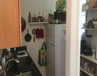 1 Bedroom, Washington Square Rental in Boston, MA for $1,850 - Photo 1