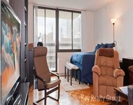 Studio, West End Rental in Boston, MA for $2,730 - Photo 1