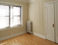 Studio, Lakeview Rental in Chicago, IL for $975 - Photo 1