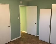 2 Bedrooms, Simi Valley Rental in Los Angeles, CA for $1,650 - Photo 1