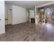 2 Bedrooms, Encino Rental in Los Angeles, CA for $2,800 - Photo 1