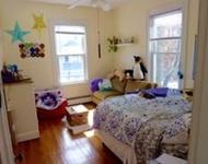 3 Bedrooms, Brookline Village Rental in Boston, MA for $3,150 - Photo 1