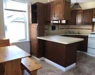 4 Bedrooms, Brookline Village Rental in Boston, MA for $4,000 - Photo 1