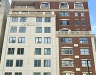 2 Bedrooms, Fenway Rental in Boston, MA for $3,750 - Photo 1