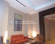 1 Bedroom, Back Bay East Rental in Boston, MA for $3,500 - Photo 1