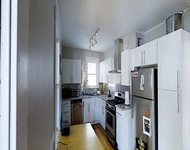 5 Bedrooms, Spring Hill Rental in Boston, MA for $5,075 - Photo 1