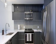 1 Bedroom, Shawmut Rental in Boston, MA for $3,442 - Photo 1