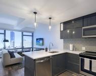 1 Bedroom, Shawmut Rental in Boston, MA for $3,585 - Photo 1