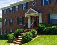 2 Bedrooms, Sandy Springs Rental in Atlanta, GA for $1,349 - Photo 1