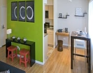 2 Bedrooms, Rogers Park Rental in Chicago, IL for $1,439 - Photo 1